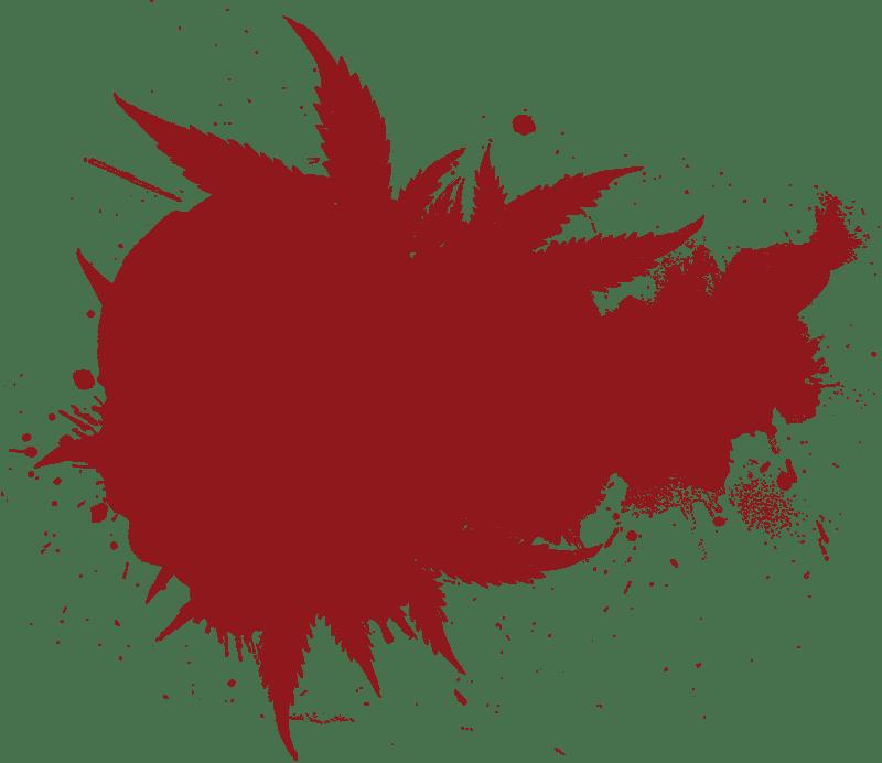 Red Run Cannabis
