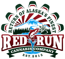 Red Run Cannabis Company